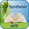 Synthesis App