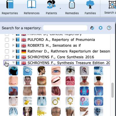 radaropus homeopathy software free download full version