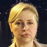 Malkan Galaeva