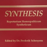 Schroyens F. Synthesis Treasure Edition