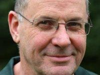 Jeremy Sherr - Homeopath