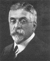 Dr Cyrus Boger
