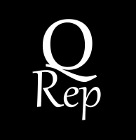 Sherr J. Q Rep v4 (Multilingual)