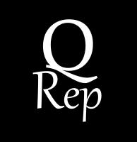 Sherr J. Q Repertory
