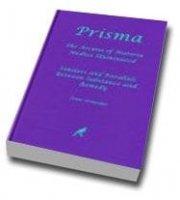 Vermeulen F. Prisma