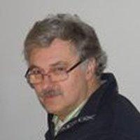 René Otter