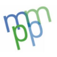 Saine A. Materia Medica Pura Project - Group Summaries