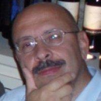 Dr. Carlo Rezzani