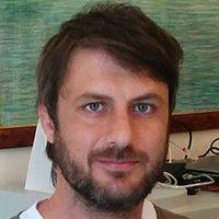 Zeus Soft Support Staff member Roberto Mascheroni