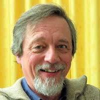 Dr. Frederik Schroyens