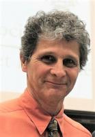 André Saine
