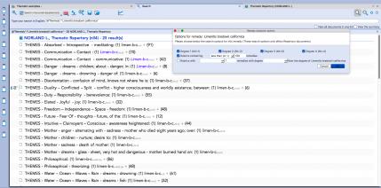 Screen Shot 2020-09-01 at 09.15.03.png