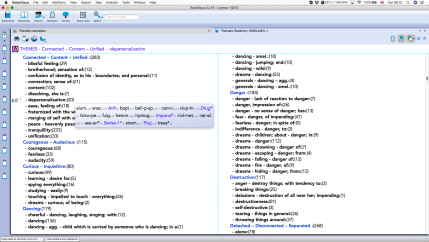 Screen Shot 2020-09-01 at 09.12.23 (2).png