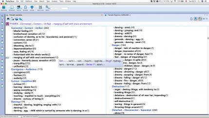 Screen Shot 2020-09-01 at 09.12.10 (2).png