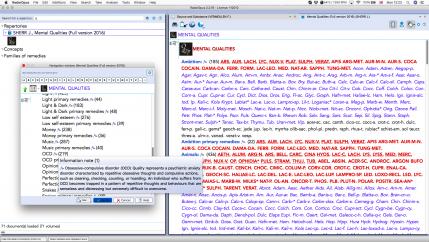 Screen Shot 2020-09-28 at 12.23.02 (2).png