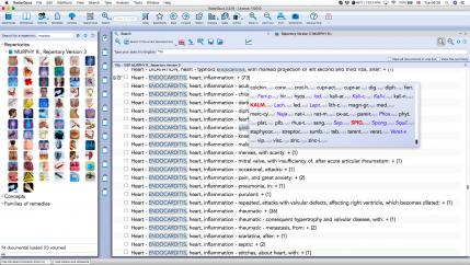 Screen Shot 2020-09-29 at 08.28.21 (2).png