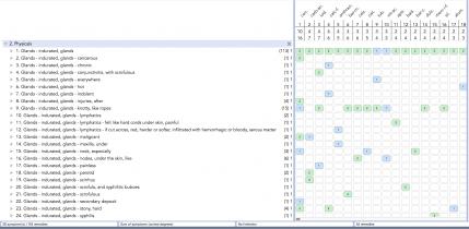 Screen Shot 2020-09-29 at 08.43.52.png