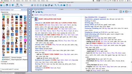 Screen Shot 2020-10-05 at 14.07.04 (2).png