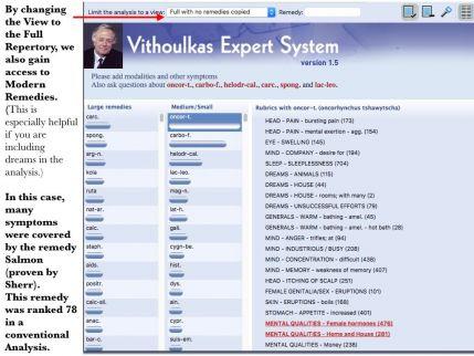 VES Webinar.031.jpeg