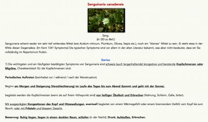 Screen Shot 2021-02-16 at 10.23.42.png