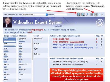VES Webinar.016.jpeg