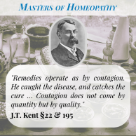 Kent_quote_3.png