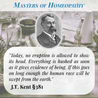 Kent_quote_4.png