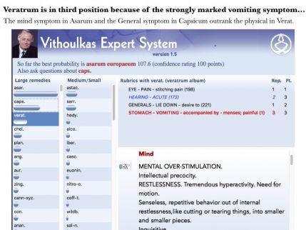 VES Webinar.027.jpeg