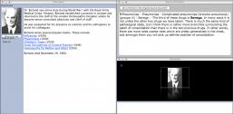 Screen Shot 2021-06-23 at 12.20.03.png