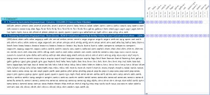 Screen Shot 2021-08-23 at 08.38.46.png