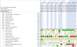 Screen Shot 2020-05-01 at 13.12.48.png
