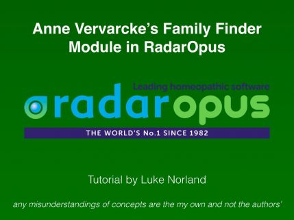 Vervarcke FF Module1.001.jpeg